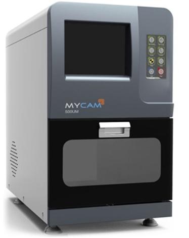 MyCam 500UM